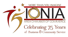 Ionia Chamber of Commerce