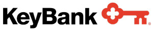 KeyBank Financing