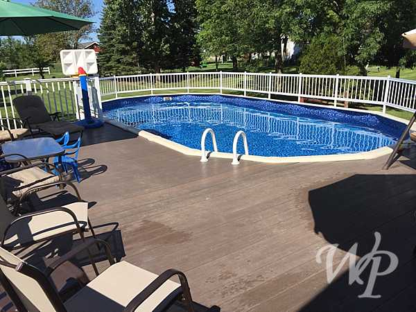 your michigan above ground pool source servicing surrounding areas ada cascade lowell ionia lansing okemos and more