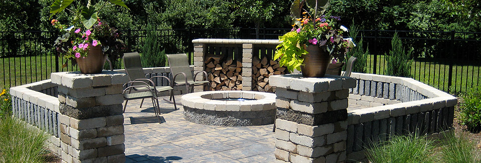Wolbers Possehn Pools Ponds Amp Landscapes Inc Home